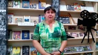Конышева Светлана Геннадьевна - мастер производственного обучения
