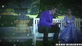 Bahut khubsurat Ho whatsapp status video