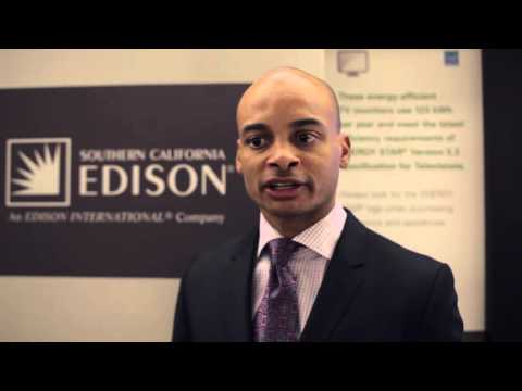 Southern California Edison (Corp Video)