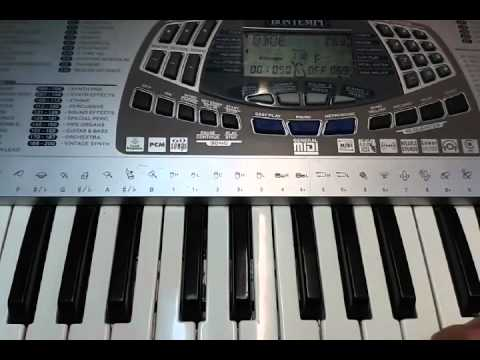 BONTEMPI PM 746 DRIVER WINDOWS XP