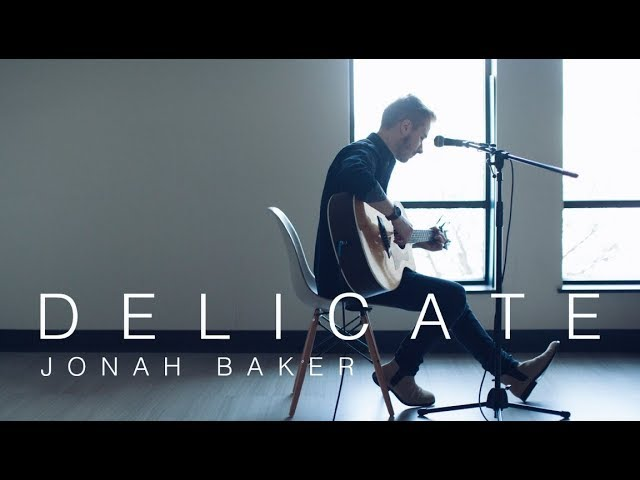 Delicate Taylor Swift Acoustic Chords Chordify