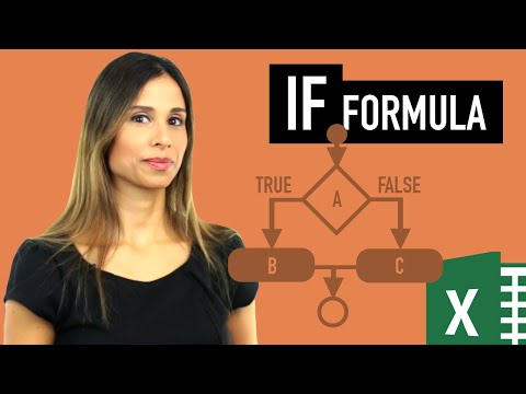 excel-if-formula:-simple-to-advanced-(multiple-criteria,-nested-if,-and,-or-functions)