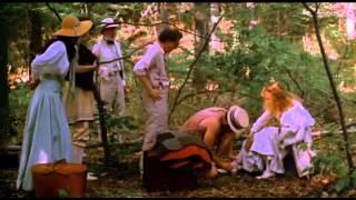 A Midsummer Night's Sex Comedy (1982) Trailer