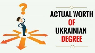 ACTUAL WORTH OF UKRAINIAN MBBS DEGREE | MBBS IN UKRAINE | STUDY MBBS ABROAD | Q&A #14