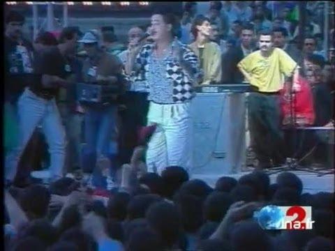 JA2 20H : émission du 29 septembre 1994