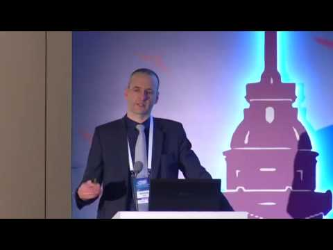 IWPC 2015- 31-Session 7 Wind Turbine Suppliers and New Technologies 2