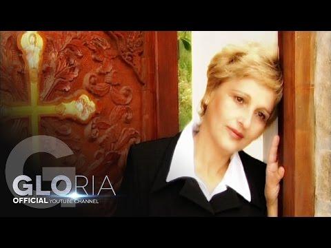 GLORIA - NE OSTARIAVAJ MAMO / НЕ ОСТАРЯВАЙ МАМО (OFFICIAL VDEO)