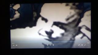 ARMYUFCTRAINER.COM.MARTIAL.ARTS.TRAINING. [233]
