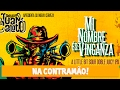 Degustando a Juan Caloto Mi Nombre és Vinganza - Buteco do Ferreira