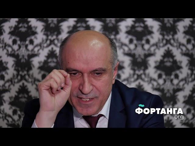 Антинародные шаги Ю.Евкурова по Пригородному району, взорвут ингушское общество