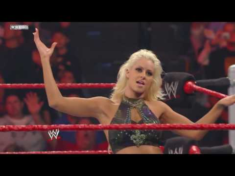 Best of Maryse