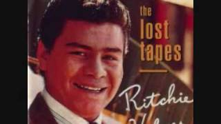 We Belong Together - Ritchie Valens (original demo tape)