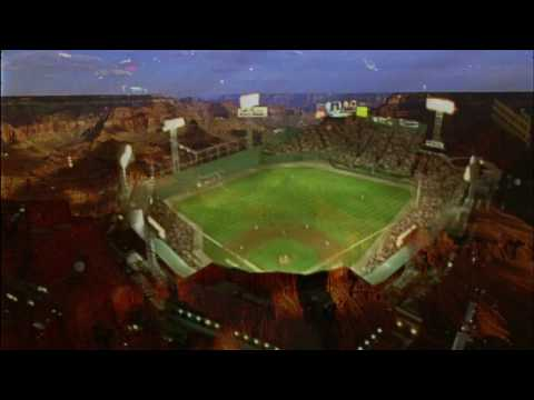THE TENTH INNING | KEN BURNS | UNC-TV
