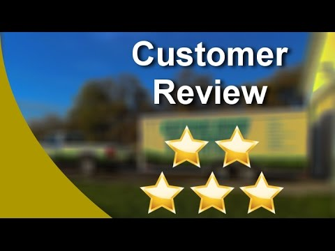 Thumbnail for A Great Customer Review For Our Lawn Care Service In Springfield Illinois - Cutting Edge Yard Service
