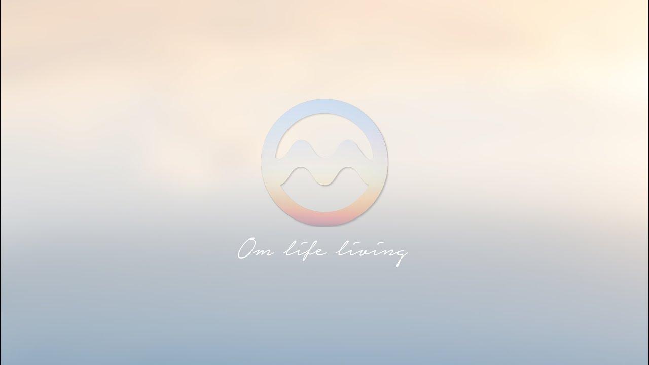 OM Life Living App Promo