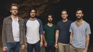 Watch Young The Giant West Virginia video