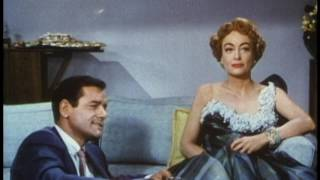 Torch Song - Original Theatrical Trailer