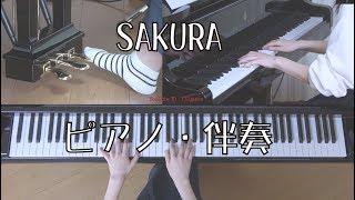 使用楽譜:月刊ピアノ2018年4月号 採譜者:小島紀代美 2018年3月22日 録画.
