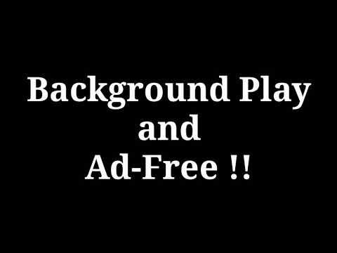 Youtube Premium Mod Apk For Free | YouTube Vanced