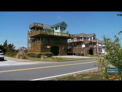 $499,000 for a Beach Home That's Not On the Beach?  Buying the Beach