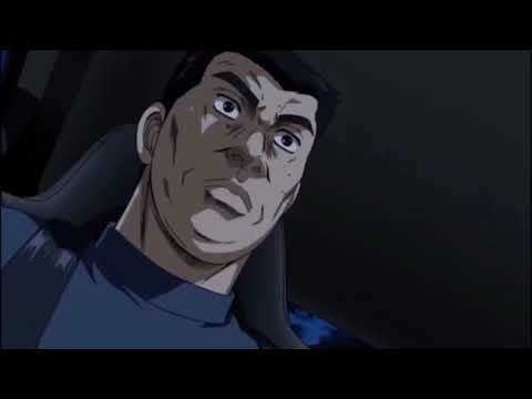 Initial D-Fever Of Love