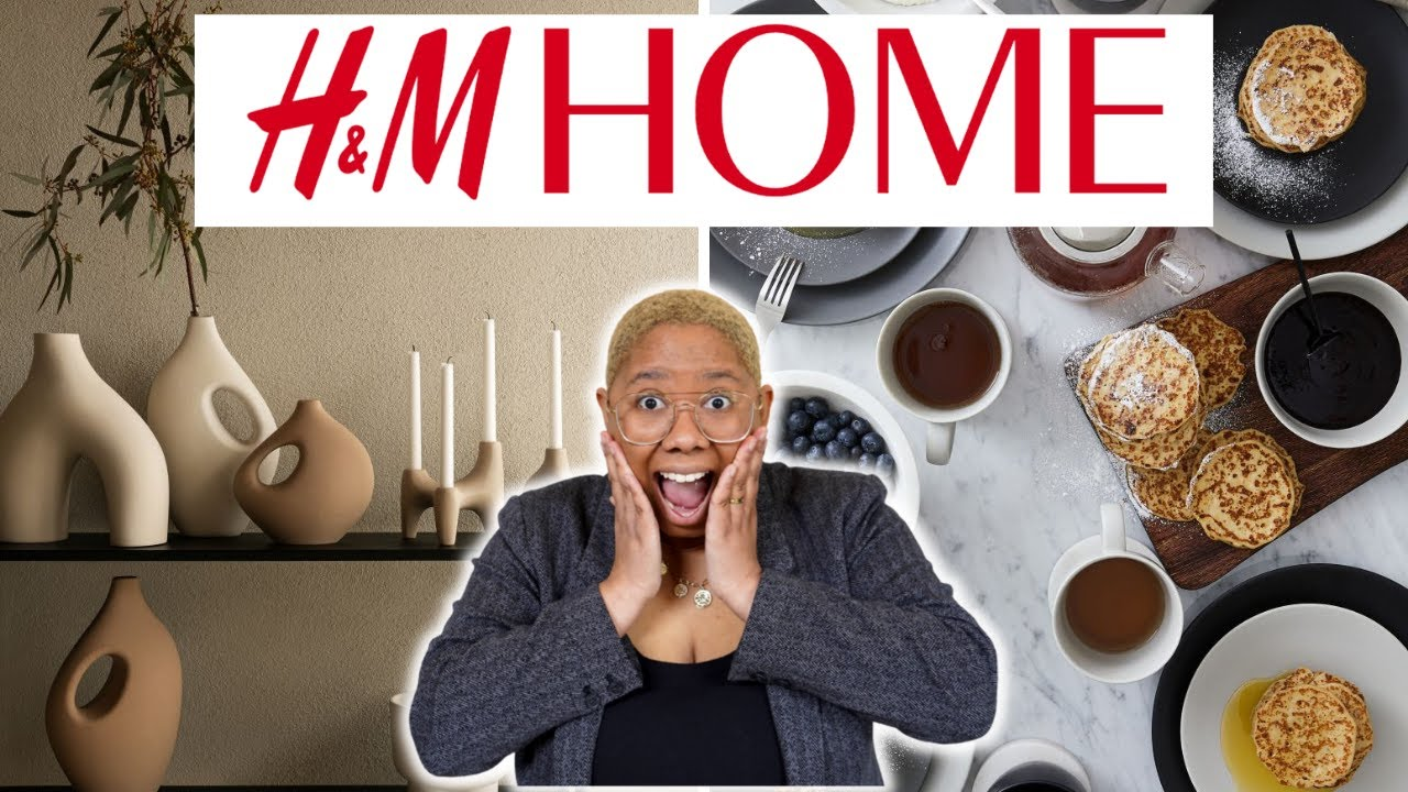 HomeGoods' new online store launches with decor, bedding ...