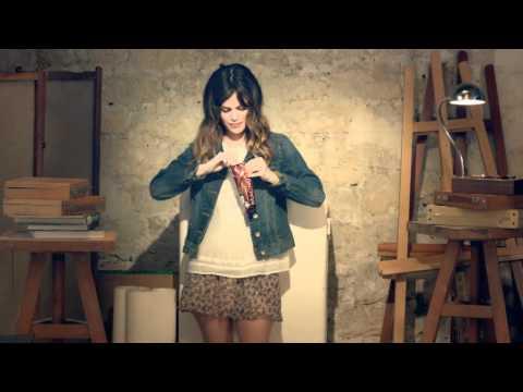 """""""Art Class"""" - Magnum Ice Cream Commercial"""