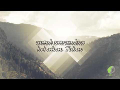 Tuhan adalah Cahayaku