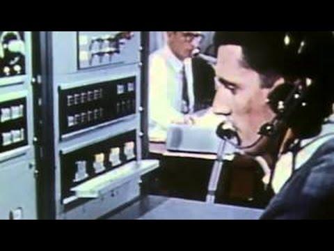 Popular Videos - Project Mercury & Orbit