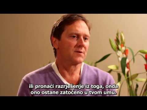 David Elliott - razgovori sa Shawn Boydom - Croatian subs