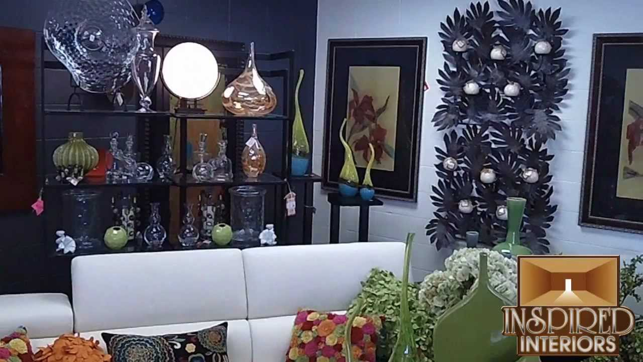 Bon Interior Design Minot ND  Flooring And Home Goods From Inspired Interiors  In Minot ND   YouTube
