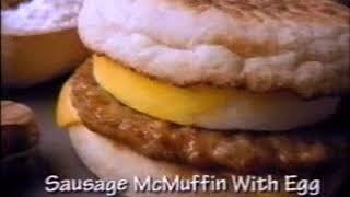 11-15-1996 WUPW Commercials