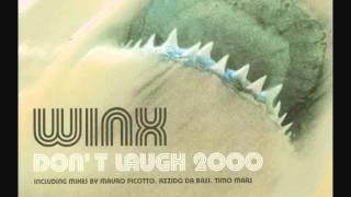 Winx - Don