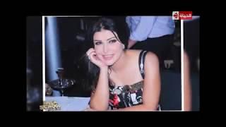 برنامج Back to school - حلقة النجم أحمد زاهر والجميلة جومانا مراد