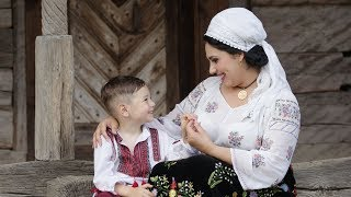 Carmen Budulan - Eu sunt mama de baiat - NOU 2019