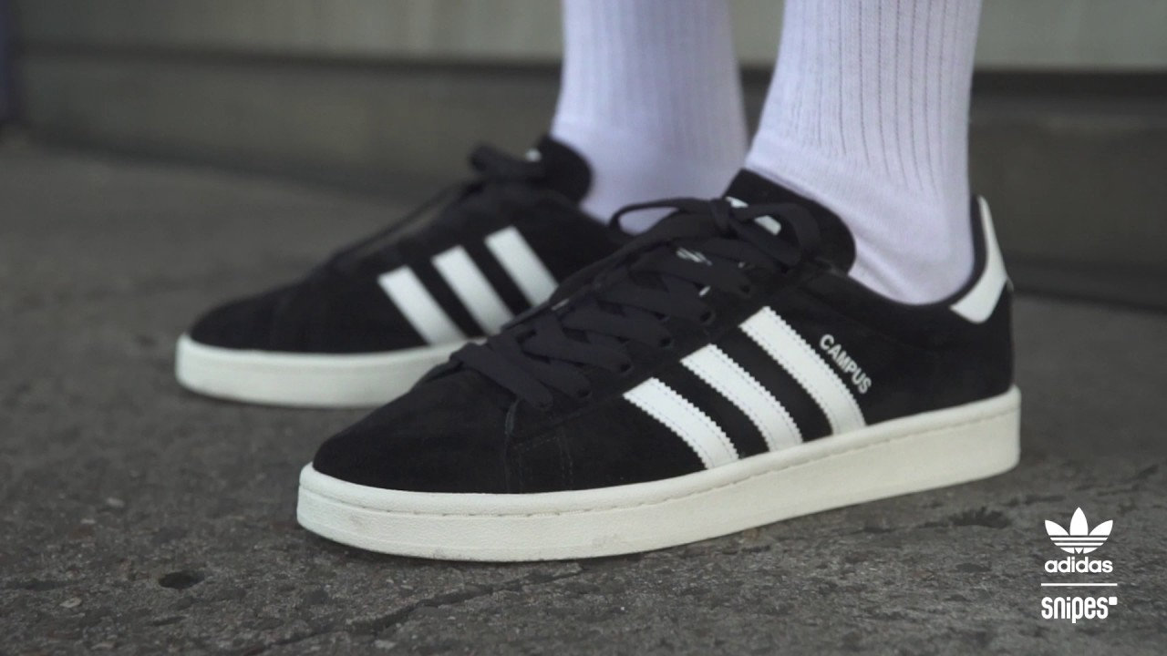 adidas sneakers campus