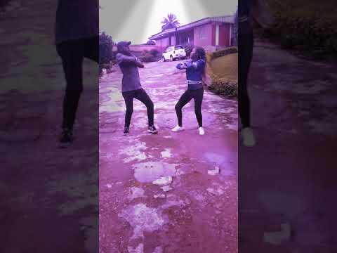 Magasco Bella(Dance Video)