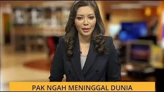 Download Video Pak Ngah Meninggal di Batam MP3 3GP MP4