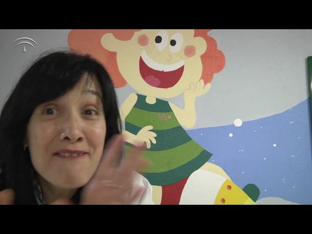 Videoclip Día del Niño Hospitalizado
