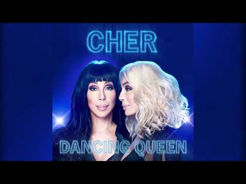 Cher  The Winner Takes It All  HD Audio