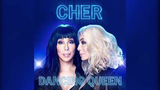 Cher The Winner Takes It All