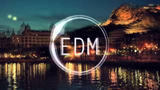 EDM SESSION ►Future House/Big Room/Dubstep/Hardstyle/Trap