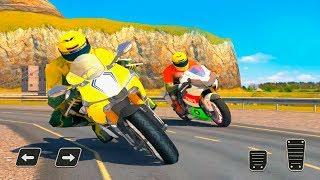 Super Bike Racer 2019 Game Dirt Motor Cycle Racing Games Bike Racing Games To Play