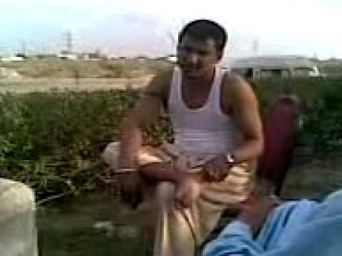 zakir ghulam abbas ratan 22May2010
