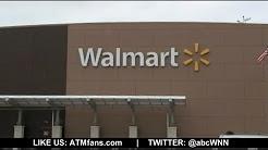America's Money: Walmart to Offer Car Insurance