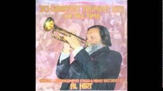 """Al Hirt """"Ciribiribin"""" 1979"""