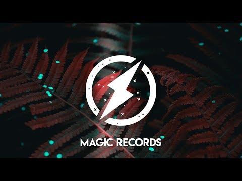 TRAP ► Jordan Comolli & EBEN - Love (Magic Release)