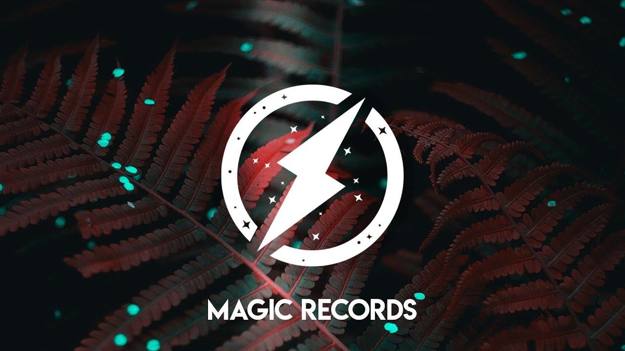 Jordan Comolli & EBEN - Love (Magic Free Release)