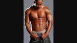 "Omarion ""What do you say"" (official music new song july 2009) + Download"