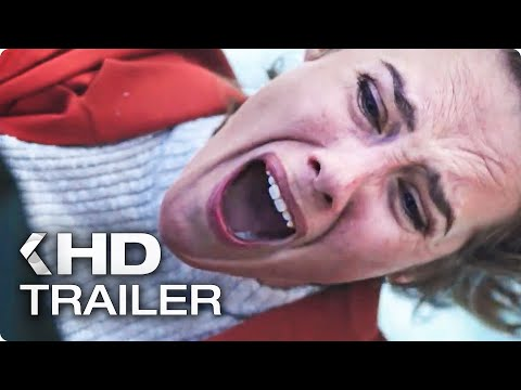 MIDNIGHT SUN Trailer German Deutsch (2018)